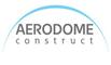 Aerodome construct