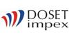 Doset Impex
