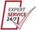 Expert Service 24/7
